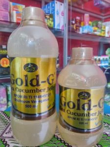 Jelly Gamat Gold G, Jelly Gamat Gold G Sea Cucumber, Jelly Gamat Gold G Sea Cucumber Asli, Jelly Gamat Gold G Kota Semarang Jawa Tengah Indonesia, Manfaat Jelly Gamat Gold G, Jual Jelly Gamat Gold G Semarang, Agen Resmi Jelly Gamat Gold G Di Semarang