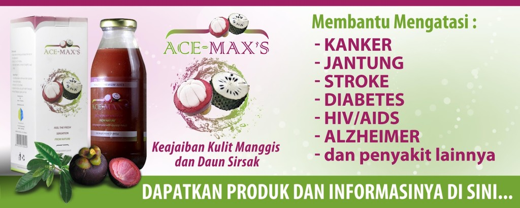 Spanduk Produk Ace Max's Final - Copy
