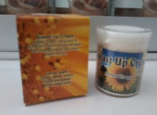 Breast Up Cream Semarang