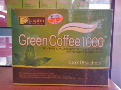Leptin Green Coffee, Leptin Green Coffee 1000, Leptin Green Coffee 1000 Original, Jual Leptin Green Coffee 1000 Original, Manfaat Leptin Green Coffee 1000, Harga Leptin Green Coffee 1000 Original, Jual Green Coffee Di Semarang