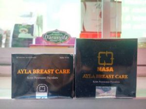Ayla Breast Care Cream, Ayla Breast Care Nasa, Ayla Breast Care Asli, Manfaat Ayla Breast Cream, Harga Ayla Breast Care Nasa Asli, Jual Ayla Breast Care Nasa, Agen Ayla Breast Care Nasa