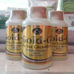 Gold G, Gold G Original, Jelly Gamat Gold G, Jelly Gamat Gold G Asli, Manfaat Jelly Gamat Gold G, Khasiat Jelly Gamat Gold G, Harga Jelly Gamat Gold G