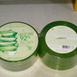 Nature Republic Review, Nature Republic Aloe Vera Asli, Nature Republic Korea, Nature Republic Manfaat, Nature Republic Review Untuk Jerawat, Nature Republic Review Before After, Nature Republic Reviews