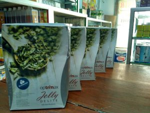 optrimax jelly delite,optrimax jelly delite adalah,optrimax jelly delite harga,optrimax jelly delite benefits,optrimax jelly delite reviews,jual optrimax jelly delite,fungsi optrimax jelly delite