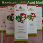 Red-Max's, Red Maxs, Red Max's Asli Red Maxs Herbal, Red Maxs Obat Herbal, Jus Red Maxs, Khasiat Red Maxs Herbal