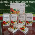 Ala Nabi, Minuman Herbal Alami Ala Nabi, Harga Minuman Herbal Ala Nabi, Minuman Herbal Alanabi, Alanabi Herbal, Minuman Herbal Alami