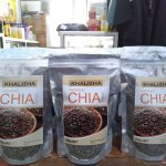 black chia seed,black chia seed benefits,black chia seeds benefits,black chia seeds for weight loss,black chia seed itu apa,chia seed black benefits,black chia seed beli dimana