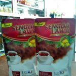 sengda lawa,herbal gula aren,obat herbal gula aren,sugar palms,sugar palm adalah,sugar palm drink,sugar palm itu apa