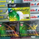 g-ox fresh natural deodorant,g ox fresh deodorant,testimoni g-ox fresh,manfaat g-ox fresh,review g-ox fresh,cara pakai g ox fresh,cara pemakaian g-ox fresh