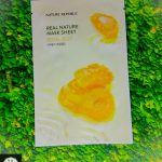 nature republic royal jelly mask review, nature republic royal jelly mask, nature republic royal jelly mask sheet review indonesia, nature republic royal jelly sheet mask, nature republic royal jelly mask ingredients, kegunaan masker nature republic royal jelly, nature republic royal jelly mask sheet,