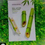 manfaat masker nature republic bamboo, masker nature republic bamboo, cara pakai masker bamboo nature republic, harga masker bamboo charcoal nature republic, fungsi masker nature republic bamboo, kegunaan masker nature republic bamboo, masker nature republic review,