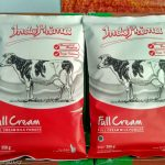 susu indoprima review, susu indoprima susu full cream penggemuk badan, susu indoprima harga, susu indoprima full cream milk powder, indoprima susu semarang, manfaat susu indoprima full cream, manfaat susu indoprima