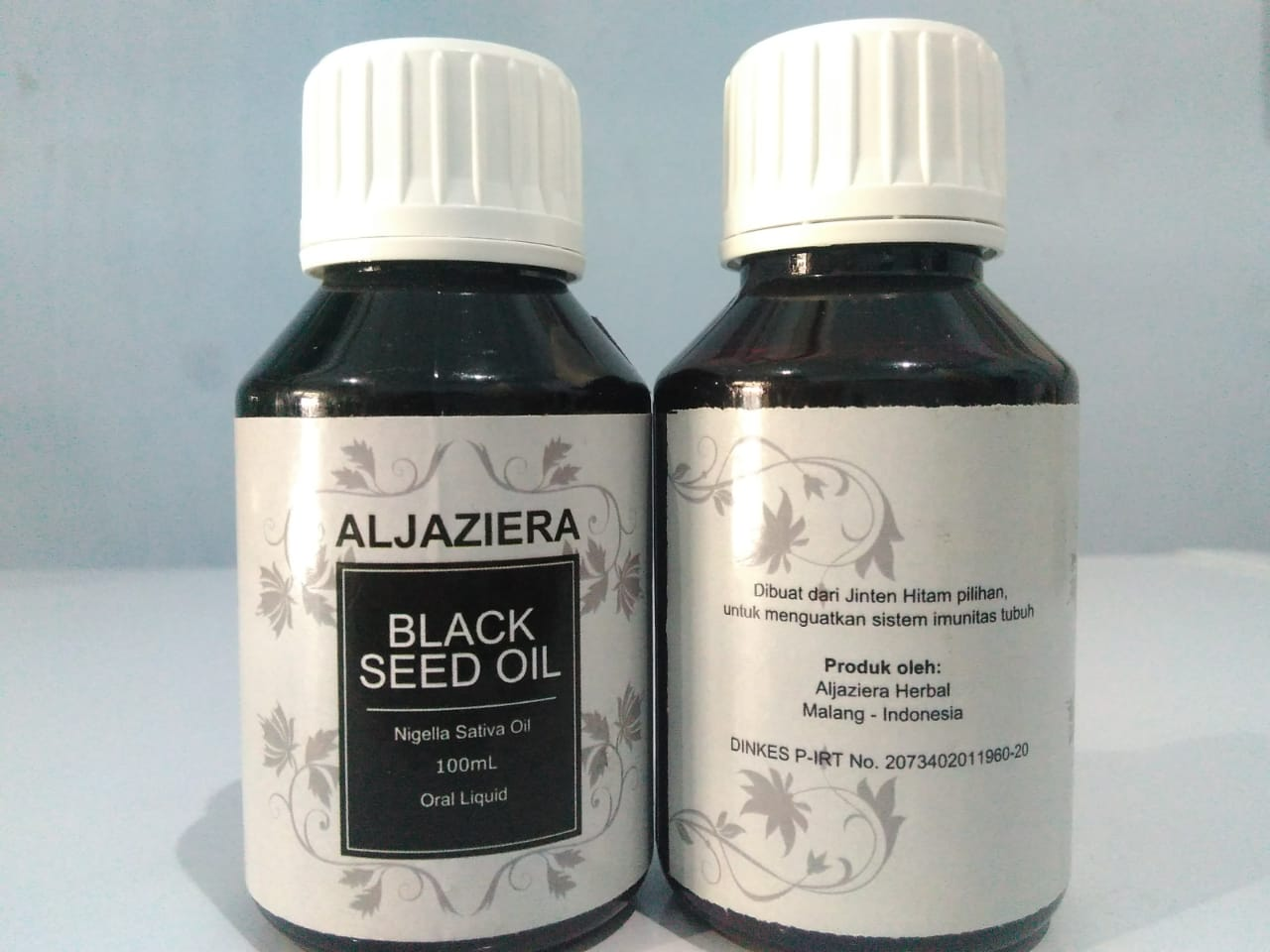 black seed oil aljaziera adalah, black seed oil artinya, black seed oil habbatussauda, black seed oil untuk wajah, black seed oil original, black seed oil extract, black seed oil manfaat,