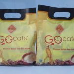 khasiat kopi goji berry, manfaat kopi goji berry, kopi go cafe semarang, kopi herbal adalah, kopi herbal aman, kopi herbal alami, kopi herbal beli dimana,